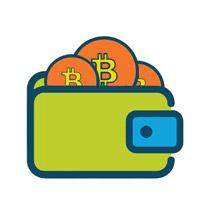 donar-bitcoins