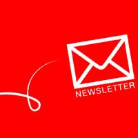 newsletter-200px