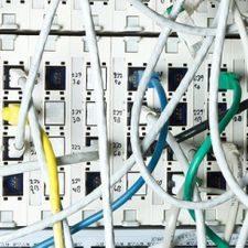 Argentina-Internet-Governance