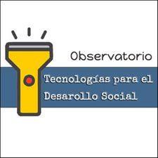 Directorio-Tecno-social