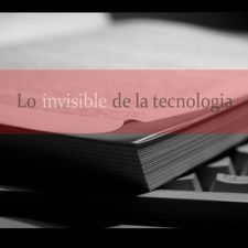 Miradas-tecnology-225px