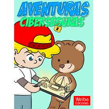 Portada-Aventuras-Ciberseguras -225