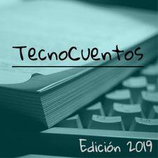 tecnocuentos-225px