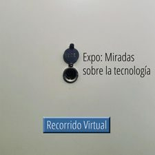 visita-virtual-225px
